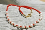 Jewellery & Gifts