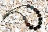 Flower Amazonite Necklace