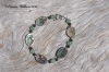 Paua Shell Bracelet