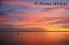 Essington Yacht Sunset