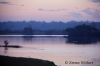 Billabong Sunrise